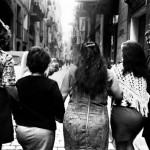 _Barri_Xino_de_Barcelona__1969